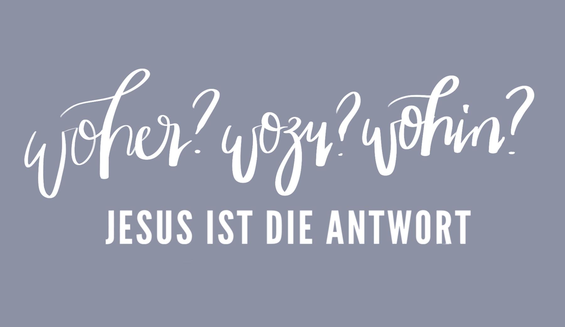 Jesus-ist-die-Antwort-Banner-Web