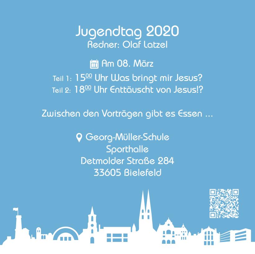 Jugendtag_2020_II